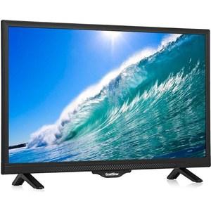 LED Телевизор GoldStar LT-24T460R жк телевизор goldstar lt 50t450f