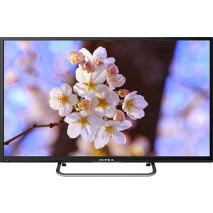 LED Телевизор Supra STV-LC32ST2000W led телевизор supra stv lc22lt0020f