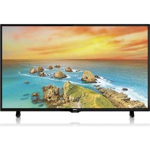 LED Телевизор BBK 43LEM-1024/FTS2C жк телевизор bbk 43 43lem 1024 fts2c черный 43lem 1024 fts2c