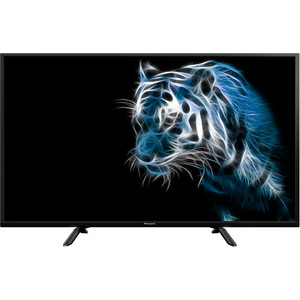 LED Телевизор Panasonic TX-49ESR500 жк телевизор panasonic tx 49esr500