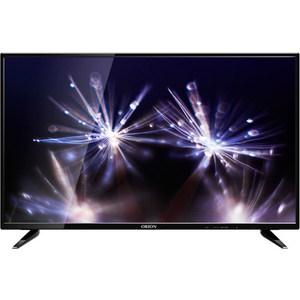 LED Телевизор Orion OLT-32802 led телевизор orion olt 32102