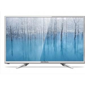 LED Телевизор Supra STV-LC24LT0011W supra stv lc40t440fl
