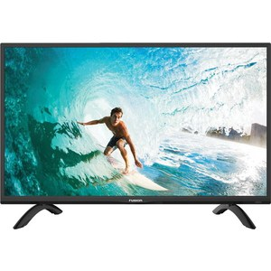 LED Телевизор Fusion FLTV-32C100 led телевизор fusion fltv 16h101