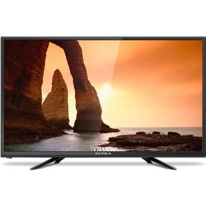 LED Телевизор Supra STV-LC24LT0010W телевизор supra stv lc24t660wl