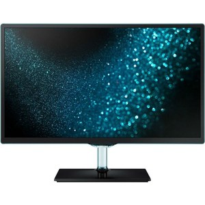 LED Телевизор Samsung LT24H390SI led телевизор samsung ue32j5205ak