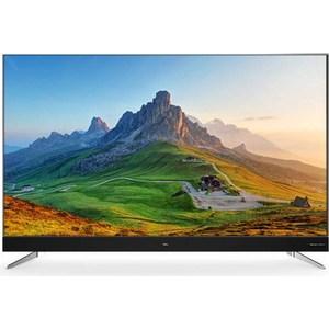 цена на LED Телевизор TCL L65C2US