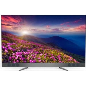 QLED Телевизор TCL L65X2US tcl led55d2930