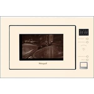 Микроволновая печь Weissgauff HMT-553