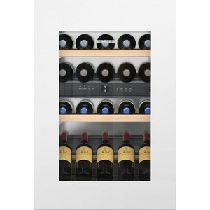 Винный шкаф Liebherr EWTgw 1683 винный шкаф liebherr wtes 1672