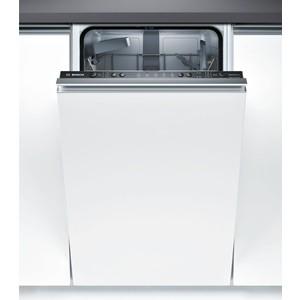 все цены на Встраиваемая посудомоечная машина Bosch SPV25DX10R онлайн
