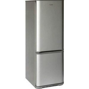 Холодильник Бирюса M 134