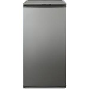 Холодильник Бирюса M 10