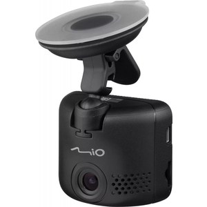 Видеорегистратор Mio MiVue C330 mio mivue 658