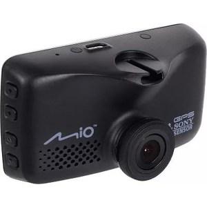 Видеорегистратор Mio MiVue 678 видеорегистратор mio mitac mivue c305