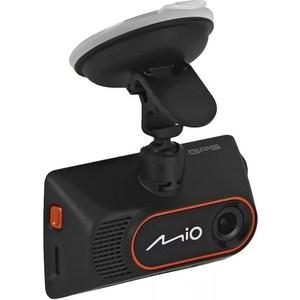 Видеорегистратор Mio MiVue 765 mio mivue 658