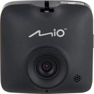 Видеорегистратор Mio MiVue C310 mio mivue 366