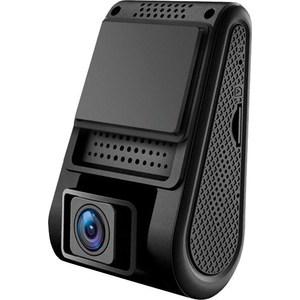 Видеорегистратор Neoline G-Tech X37 видеорегистратор neoline g tech x52 черный g tech x52