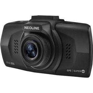 Фотография товара видеорегистратор Neoline Wide S55 (790495)