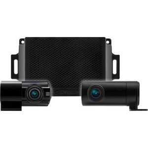 все цены на Видеорегистратор Neoline G-Tech X53 онлайн