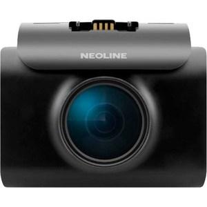 Купить Видеорегистратор Neoline X-COP R700