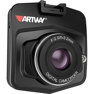 Видеорегистратор Artway AV-510 видеорегистратор artway av 600 av 600