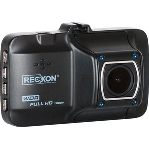 Видеорегистратор RECXON G2 видеорегистратор recxon qx 4