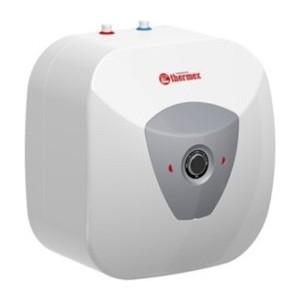 Электрический накопительный водонагреватель Thermex H 10 U (pro)