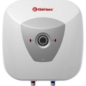 Электрический накопительный водонагреватель Thermex H 15 O (pro) цена и фото