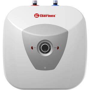 Электрический накопительный водонагреватель Thermex H 15 U (pro) цена и фото