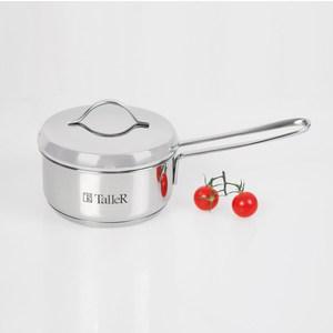 Яйцеварка Taller Камилла (TR-1107) чайник со свистком taller tr 1342
