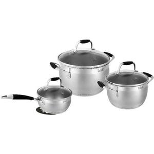 Набор посуды 7 предметов Taller Галлант (TR-1033) набор посуды taller tr 1040