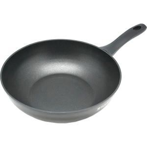 Сковорода wok d 28 см Taller (TR-4196) летняя шина kumho ecowing es01 kh27 195 60 r15 88h