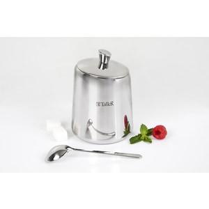 Сахарница Taller Дейзи (TR-1121) чайник taller эллингтон tr 1380 2 8л