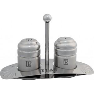 Набор для специй Taller Элвуд (TR-2123) чайник taller эллингтон tr 1380 2 8л