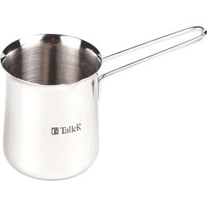 Турка 0.5 л Taller Джудит (TR-1330) чайник taller эллингтон tr 1380 2 8л