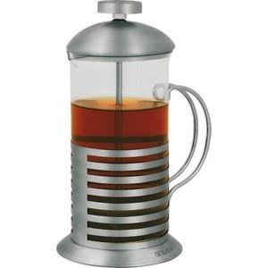 Френч-пресс 0.35 л Taller (TR-2304) чайник со свистком 2 8 л taller эллингтон tr 1380