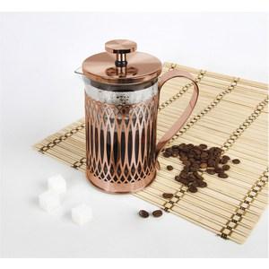 Френч-пресс 0.35 л Taller (TR-2316) чайник taller эллингтон tr 1380 2 8л