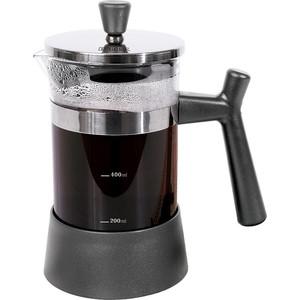 Френч-пресс 0.6 л Taller (TR-2319) чайник taller эллингтон tr 1380 2 8л