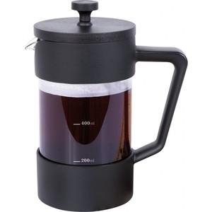 Френч-пресс 0.6 л Taller (TR-2320) чайник taller эллингтон tr 1380 2 8л