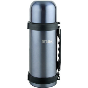 Термос 1 л Taller (TR-2405) чайник taller эллингтон tr 1380 2 8л