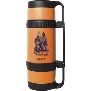 Термос 1.6 л Taller (TR-2416) чайник со свистком 2 8 л taller эллингтон tr 1380