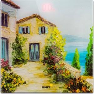 Весы UNIT UBS-2057 весы unit ubs 2057
