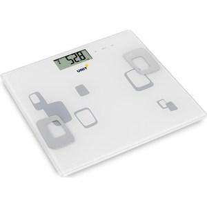 Весы UNIT UBS-2220 весы unit ubs 2057