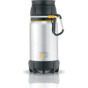 Термокружка 0.47 л Thermos Element 5 Tumbler (833051) термометр airline atd 01