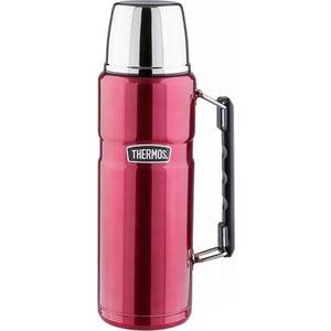 купить Термос 1.2 л Thermos King SK2010 розовый (890849) недорого