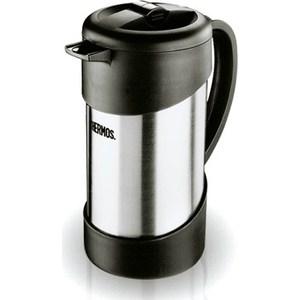Термос-кофеварка с прессом 1.0 л Thermos NCI 1000 Caffee Plunger (836564)