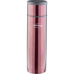 Термос 0.5 л Thermocafe by Thermos EveryNight кофейный (271921)