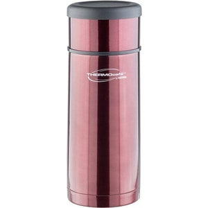 Термос 1.0 л Thermocafe by Thermos EveryNight кофейный (272201) shenhua кофейный