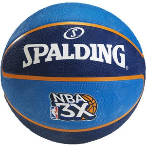 Баскетбольный мяч Spalding TF-33 NBA 3X р 7 (73-932) wanscam dual audio hd 720p 3x digital zoom wireless wifi p2p ip camera support 128g tf card surveillance camera