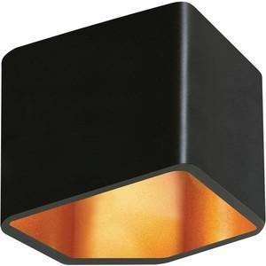Настенный светодиодный светильник Britop 1120104 ch7511b bf ch7511b bf